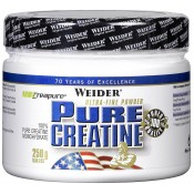 KREATIN, BOOSTERJI / CREATINE, BOOSTERS