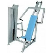 FITNES NAPRAVE / FITNESS MACHINES