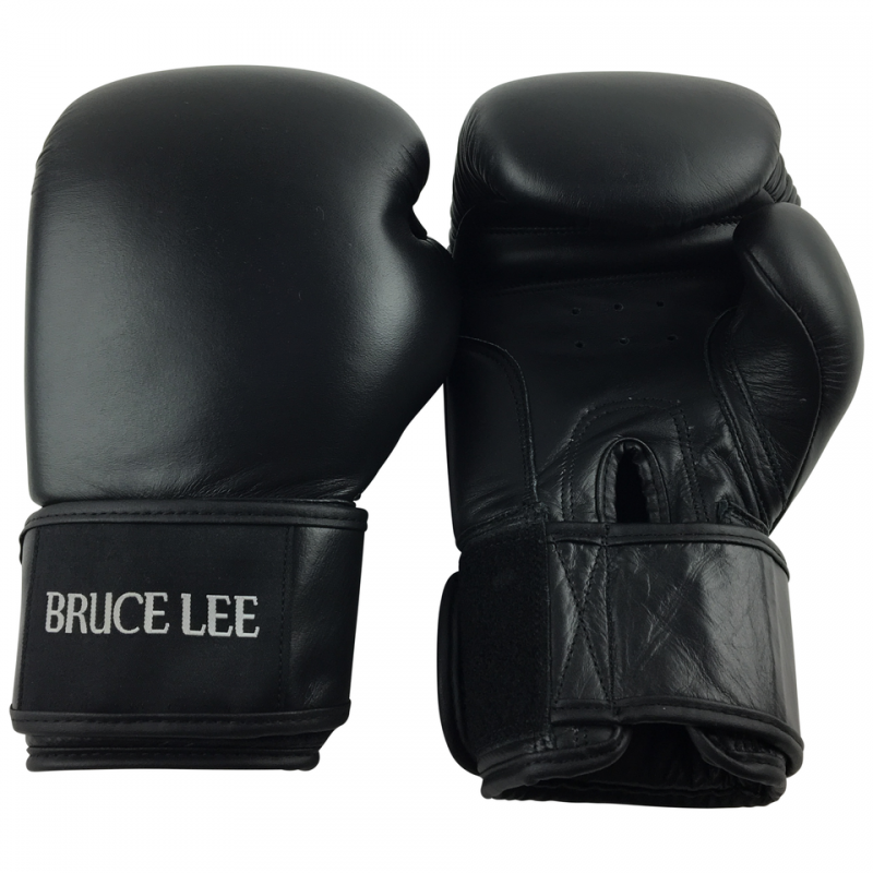 BOXING GLOVES PRO (14oz) - pair