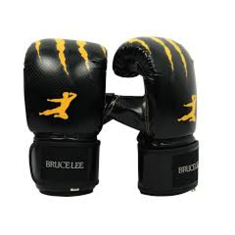 BL Bag/Sparring Gloves S (Drg) - pair