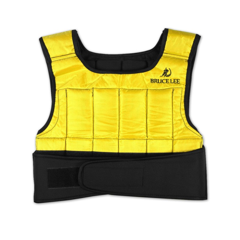 Weighted Vest 5 kg (Signature)