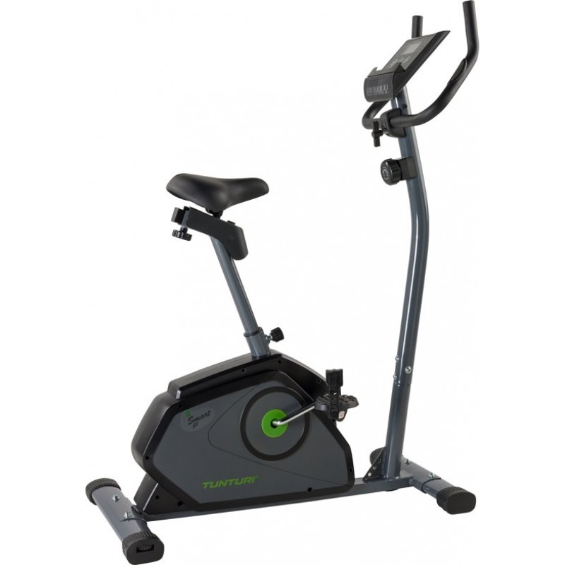 BIKE CARDIO FIT B40 (kolo)