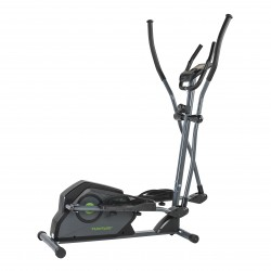 CROSSTRAINER CARDIO FIT C30 (orbitrek)