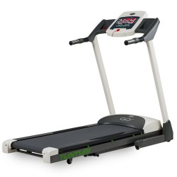 TREADMILL GO RUN 15 (steza)