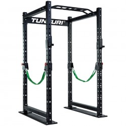 CROSS FIT RACK RC20