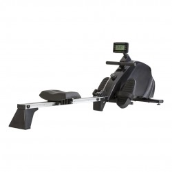 ROWER COMPETENCE R20 (veslac)