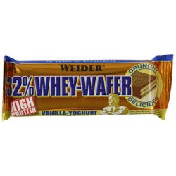 32% WAFER BAR(van-jogurt) 35g