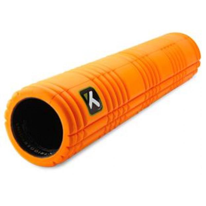 THE GRID 2.0 66cm (Orange)