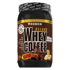 Weider Whey Coffee 908g